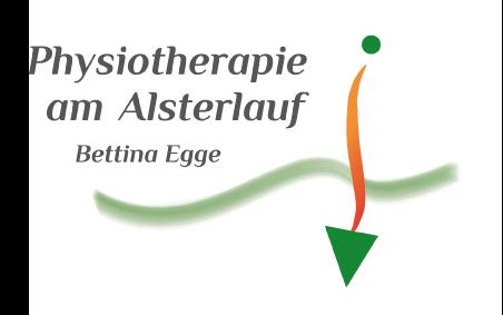 Physiotherapie am Alsterlauf